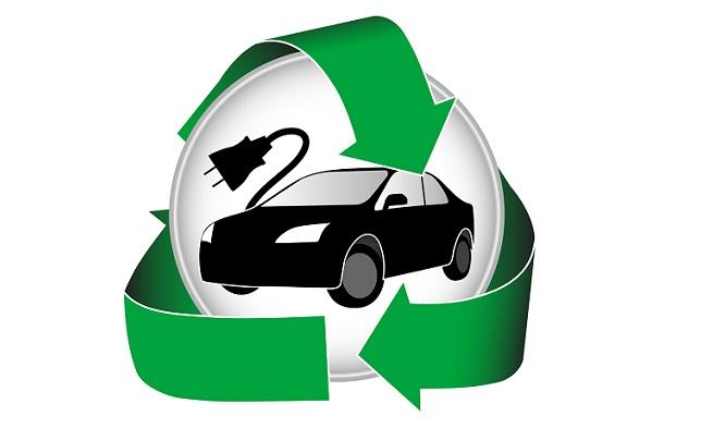 http://ecologismos.com/