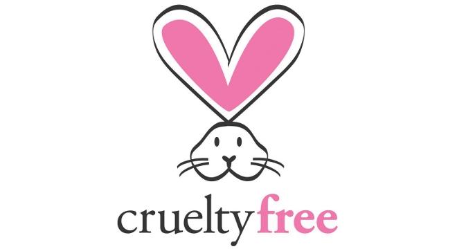 Afbeeldingsresultaten voor cruelty free