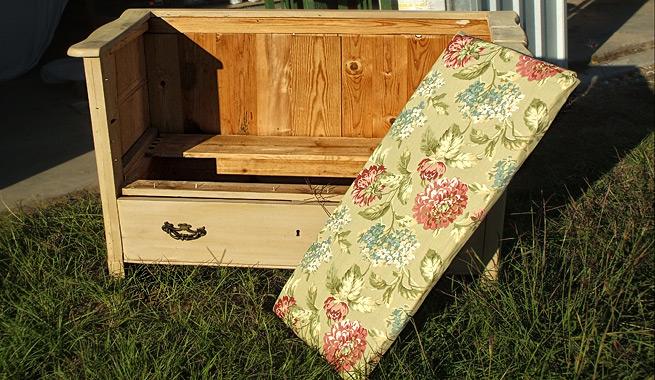 Ideas-reutilizar-muebles-2
