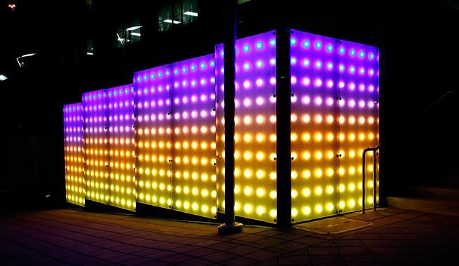 Las luces led podr an ser perjudiciales para la salud - Que es la luz led ...
