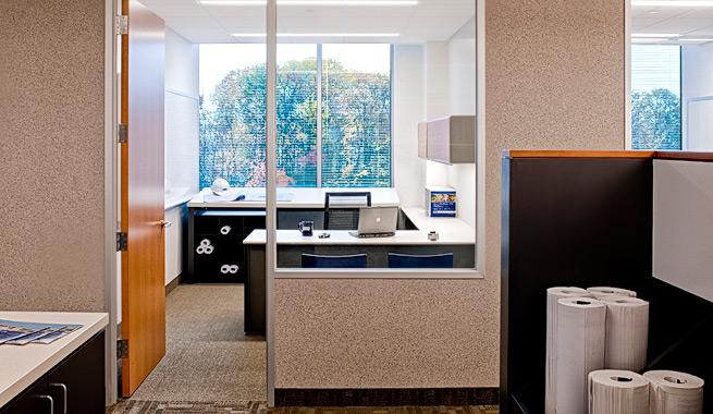 Trucos para ahorrar luz en la oficina - Trucos ahorrar luz ...