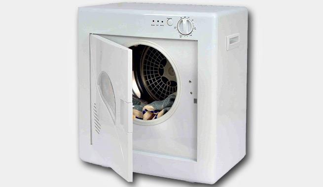 consejos para ahorrar energ a con la secadora