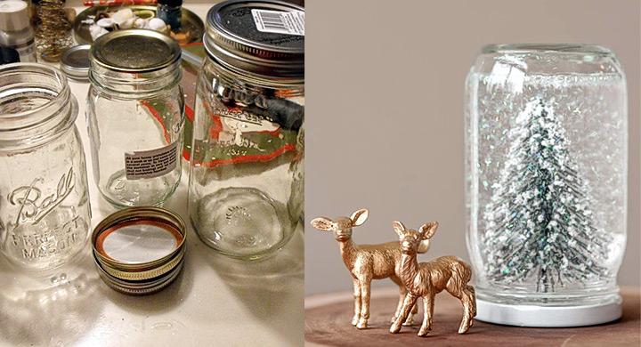 Compra blown glass christmas ornament y disfruta del