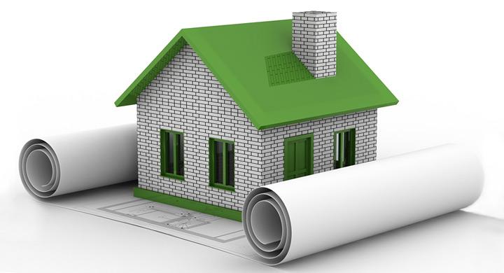 Ahorrar dinero con gestos ecol gicos cotidianos for Futuristic household items