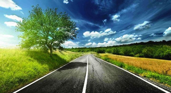 Consejos para conducir ecologico y mas seguro