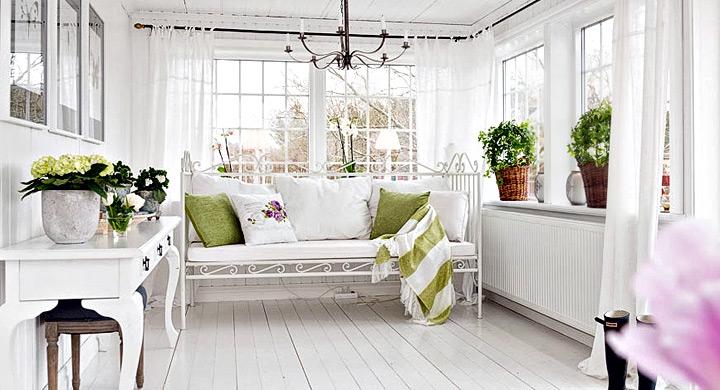 Beneficios de tener plantas en casa o en la oficina for Plantas de interior para oficina