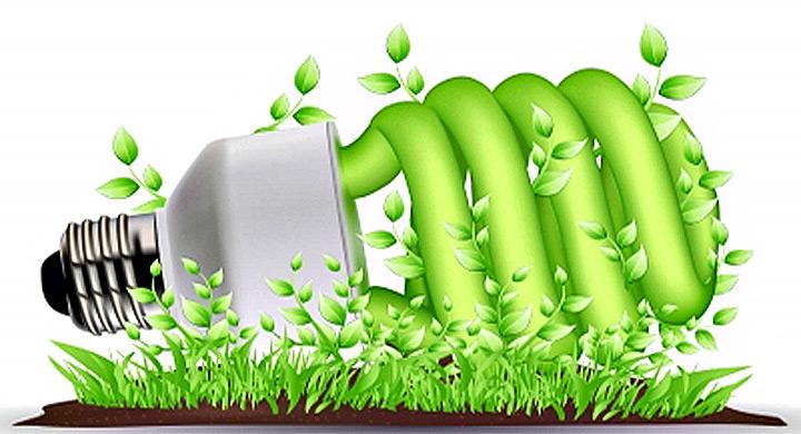 Ser ecol gico ahorra dinero Bombillas de bajo consumo