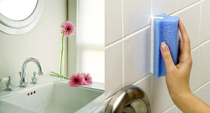 Soluciones ecol gicas para eliminar olores en el cuarto de - Reformar el cuarto de bano ...