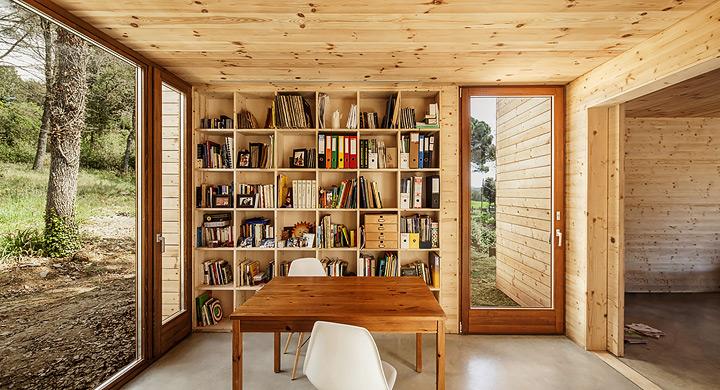 Interior-de-una-casa-bioclimatica-
