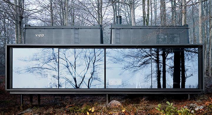 Refugio naturaleza 2
