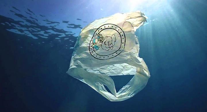 Defiende los oceanos 2