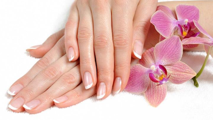 Resultado de imagen para uñas bonitas