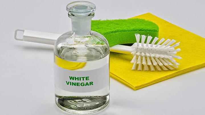 Productos naturales limpieza hogar