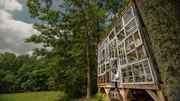 casa-de-cristal-en-el-bosque-3