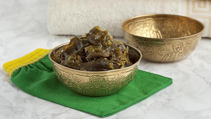 pasta-jabon-negro
