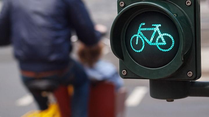 semaforo-bicicleta