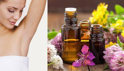 aceites-esenciales-desodorante