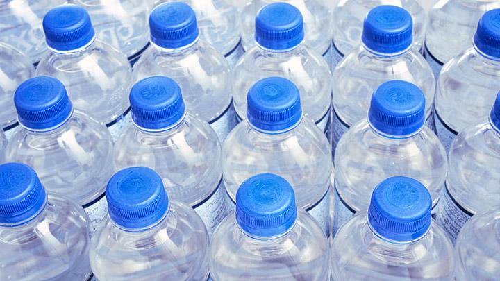 botellas-de-agua-mineral
