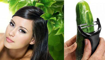 pelador-pepino-belleza-natural