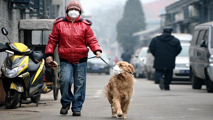 polucion-atmosferica-urbana