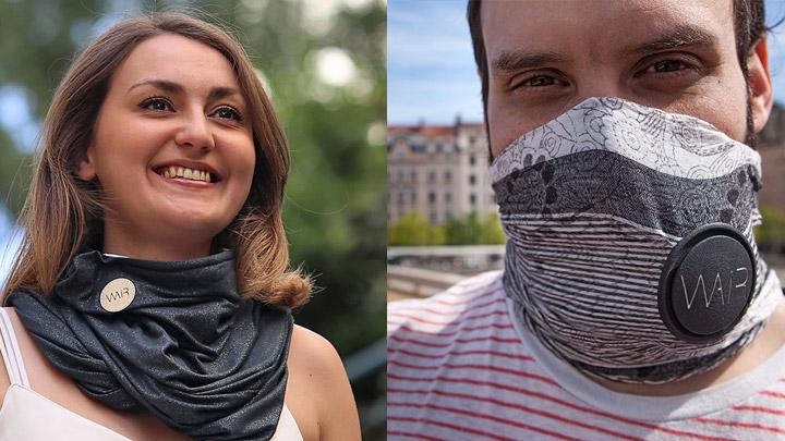 bufanda-contra-polucion