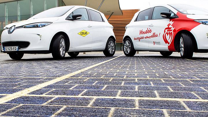 carreteras-solares