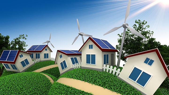 energias-renovables-en-el-hogar