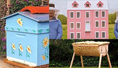 hoteles-para-abejas