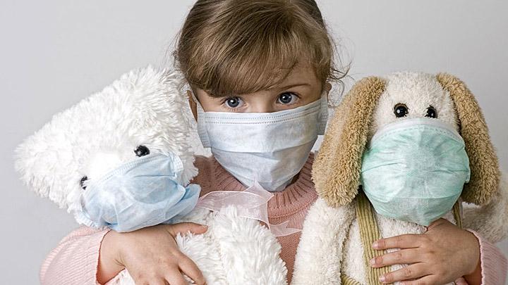 nina-con-mascara-contra-polucion