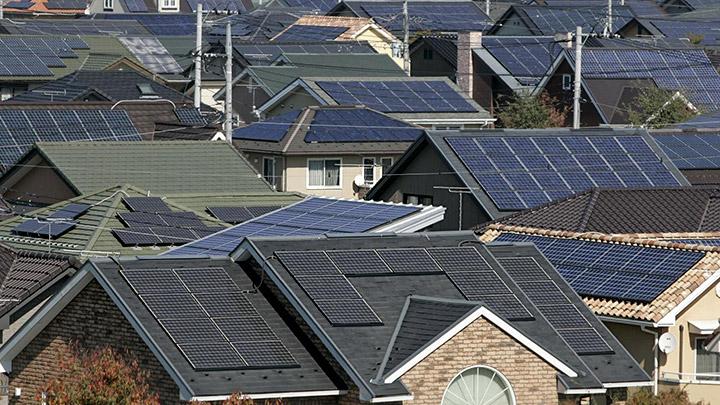 paneles-fotovoltaicos-en-tejados