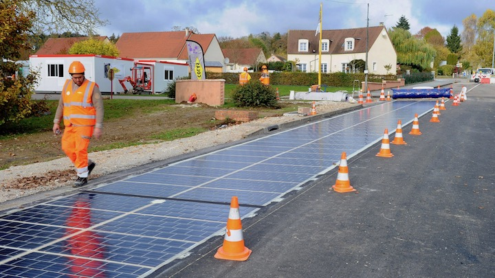 Carretera-solar-Normandia