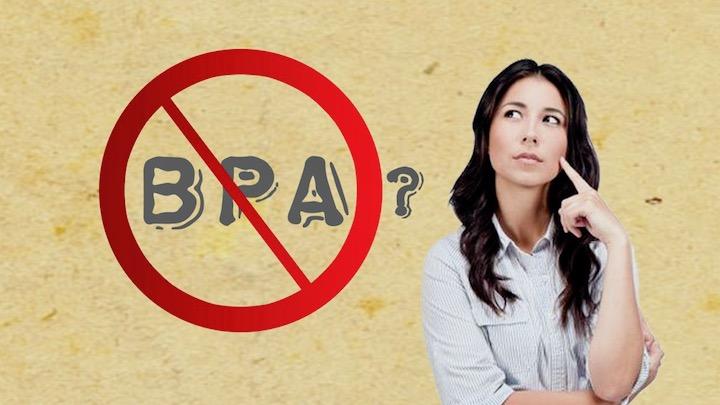 Dudas BPA