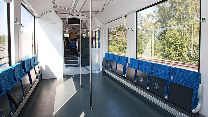 interior-del-tren-cero-emisiones