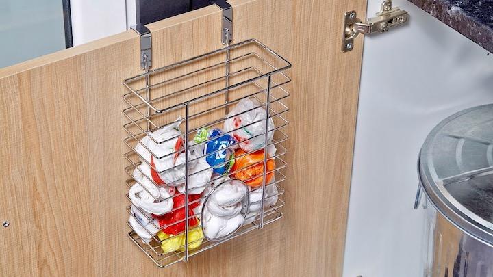 Organizador-de-bolsas-de-plastico-