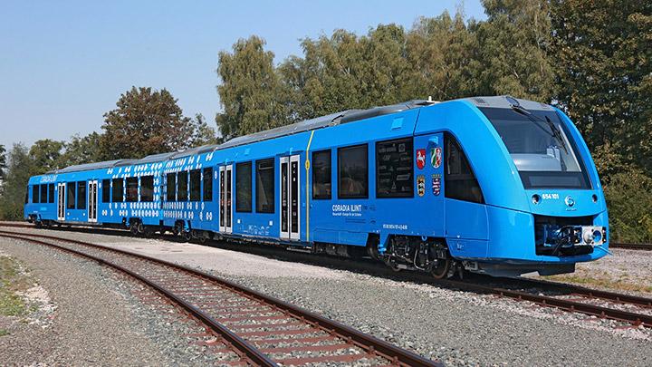 tren-cero-emisiones