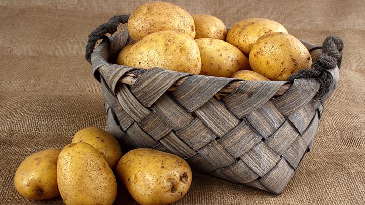 Cesta-con-patatas