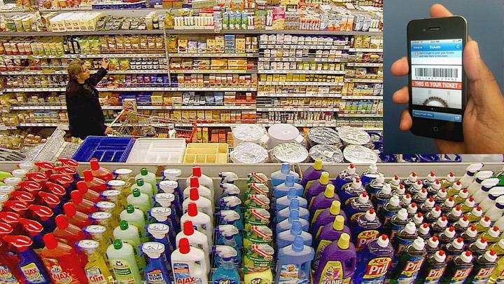 Ticket-electronico-supermercado