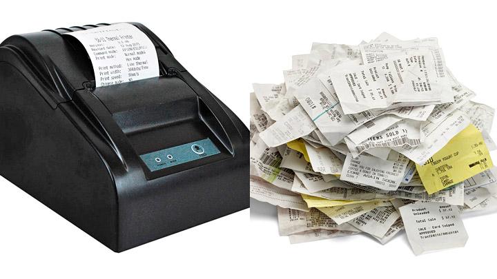 Tickets-de-papel-compra