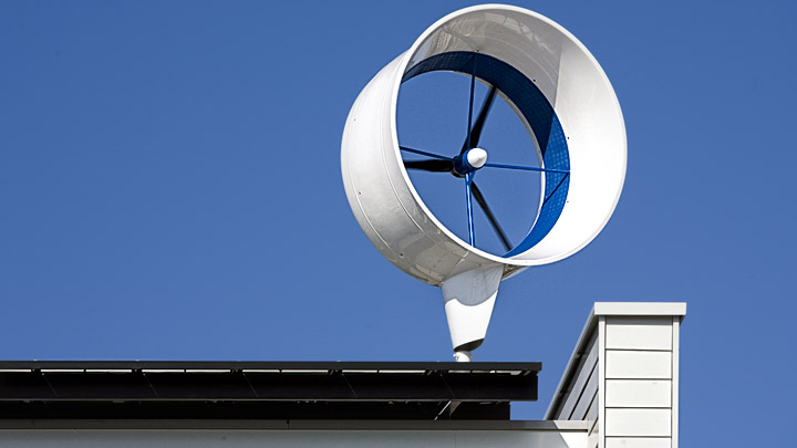 Turbina-en-el-tejado