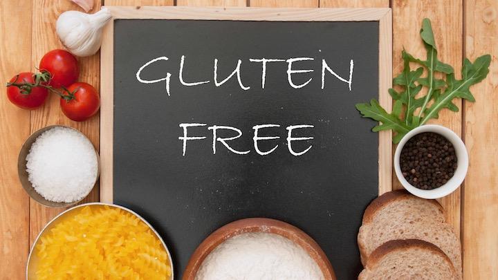 Dieta-sin-gluten