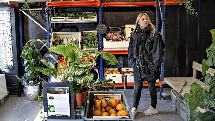 Tienda-alimentacion-desechos-Dinamarca