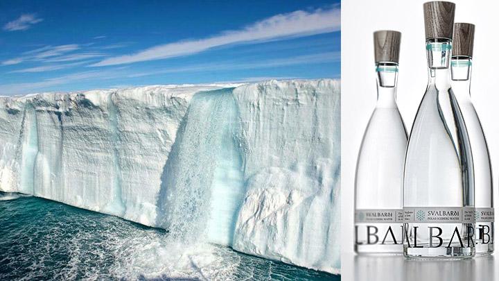 Agua-mineral-de-glaciares