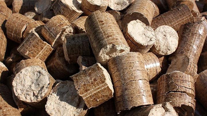 Pellets-de-madera