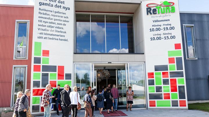 Centro-comercial-Retuna