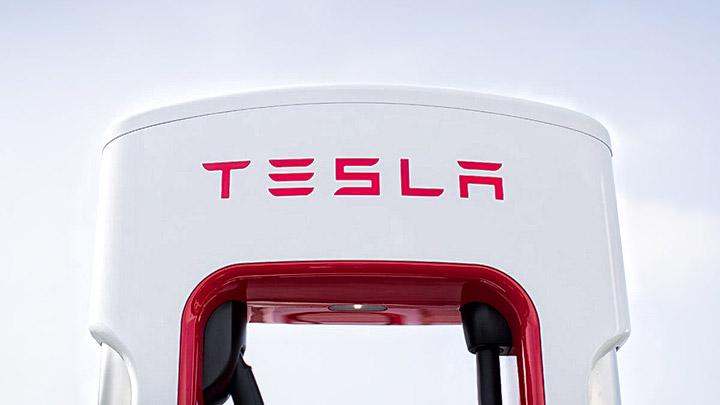 Punto-de-recarga-Tesla
