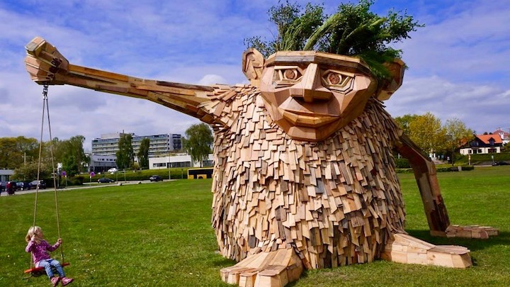 Escultura-Thomas-Dambo