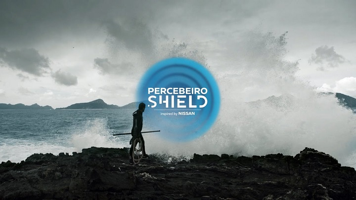 Nissan-Percebeiro-Shield