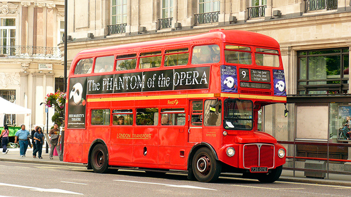 autobus-ecologico