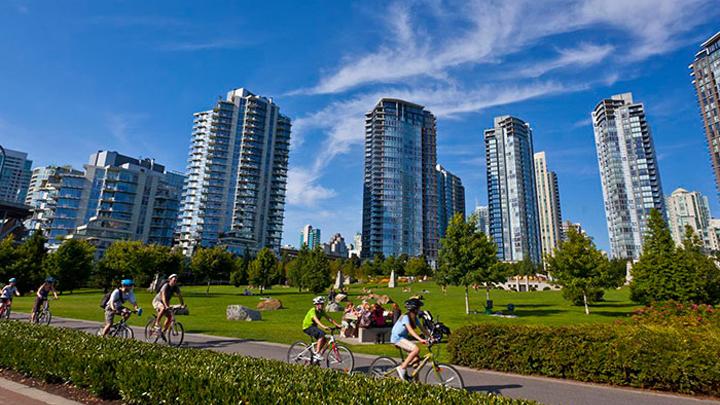 ciudades-sostenibles-movilidad
