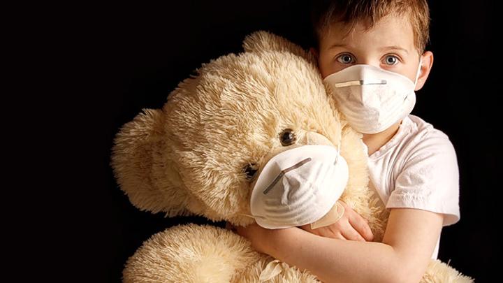 polucion-muerte